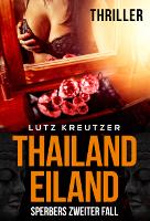 Thailandeiland - Bayernthriller