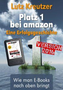 platz1-Cover-kindle-schroeder-350width_stoerer